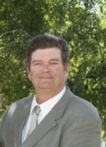 Jeffrey Richards
