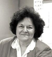 Patricia Jo  Pearson