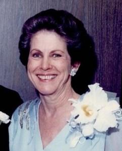 Mrs. Susie M  Wofford