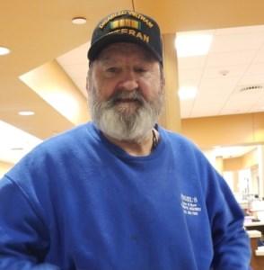 John  E.  Riggan
