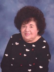 Dr. Nancy K.  Alberts