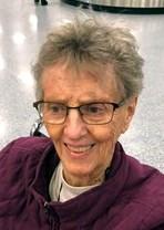 Maureen Rhodes