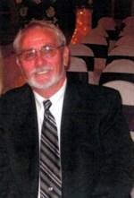 J.R. Snell