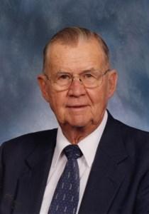 Farrell F.  Heller