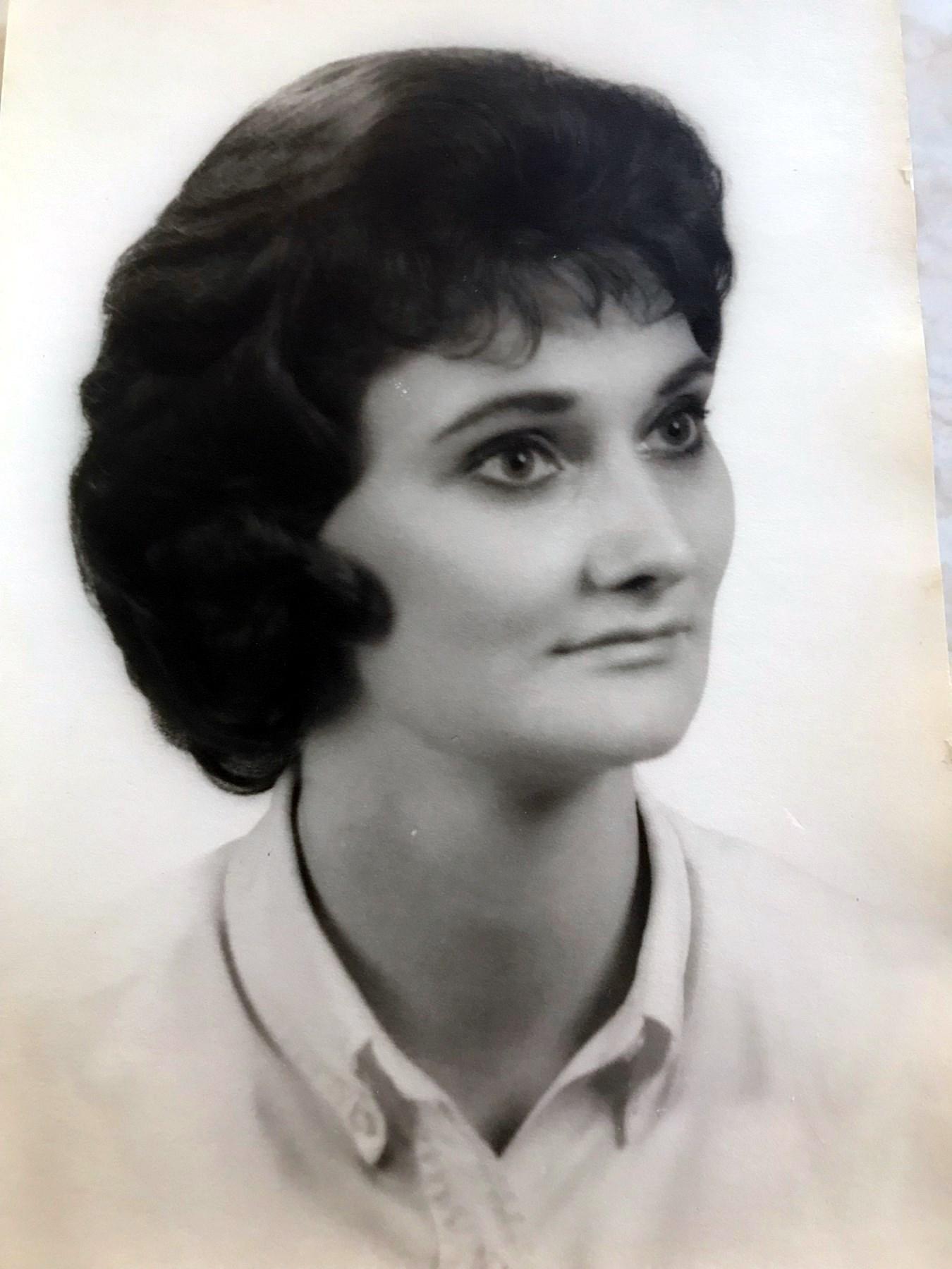 Carolyn Bodenheimer  Oakley