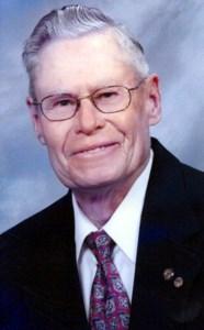 Charles A.  Krenek