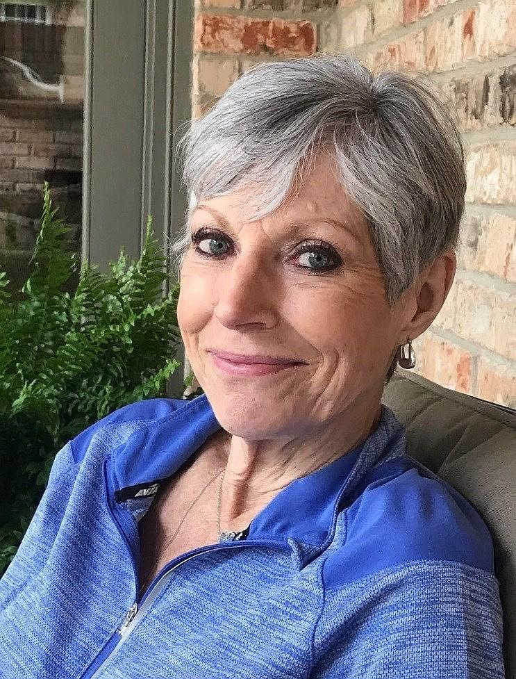 Debra Kay  Schmidt
