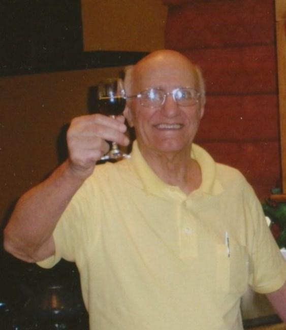 Joseph Amato Obituary Toms River Nj