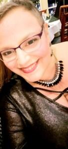 Trisha Lynn Lovetro  Koch
