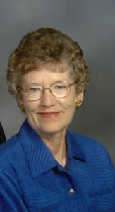 Joann B.  Harbison