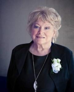 Denise  Coutu