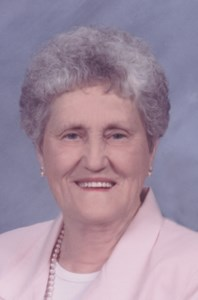Mildred Marroy  Rivere