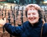 Irene Mendonza