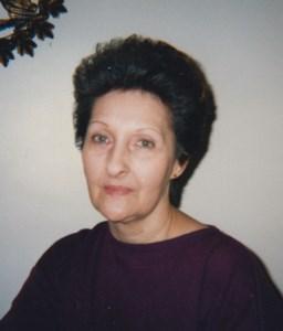 Evelyn  Elmore