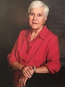 Linda Louise  Sager