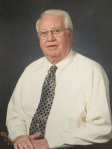 Franklin Delano  Crawford