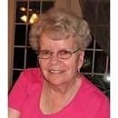 Linda (Sherry) Wehrle