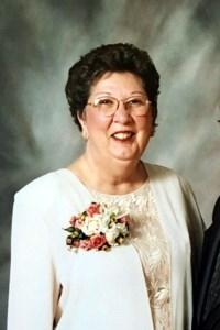 Deanna D.  Wilson