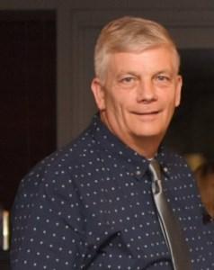 Peter Steven  Landry