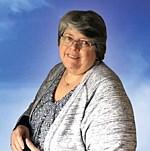 Diane Goupil