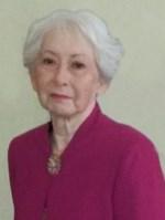 Amparo Gonzalez