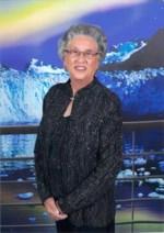 Joanne Peterson