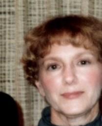 Ruth Kramer  Christie