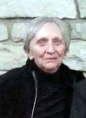 Janice J.  Burns