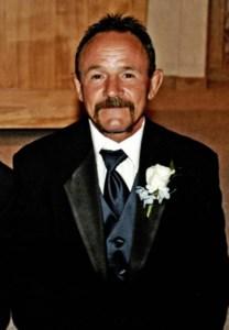 Howard Louis  LeJeune
