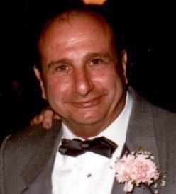 Joseph T.  Cellura