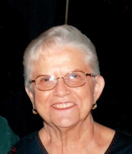 Joan  Squicciarini
