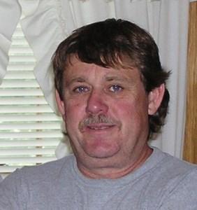 "Jeffrey ""Jeff"" Glenn  Jones"