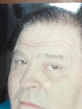 Donald Gene  Looney