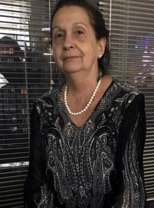 Maritza Roedan Obituary Orlando Fl