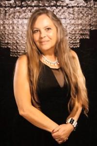 Sharon Kay  Lay