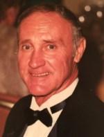 Ernest Hoskins