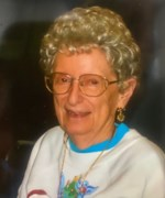 Lois Southern
