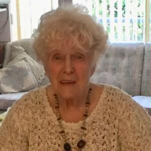 Mrs. Anne Carol  Stewart