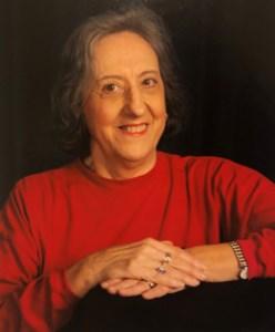 Mary  Conerly