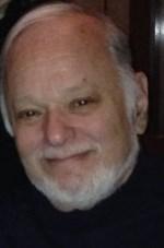 Philip Kapnick