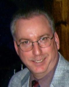 John J.  Nadeau