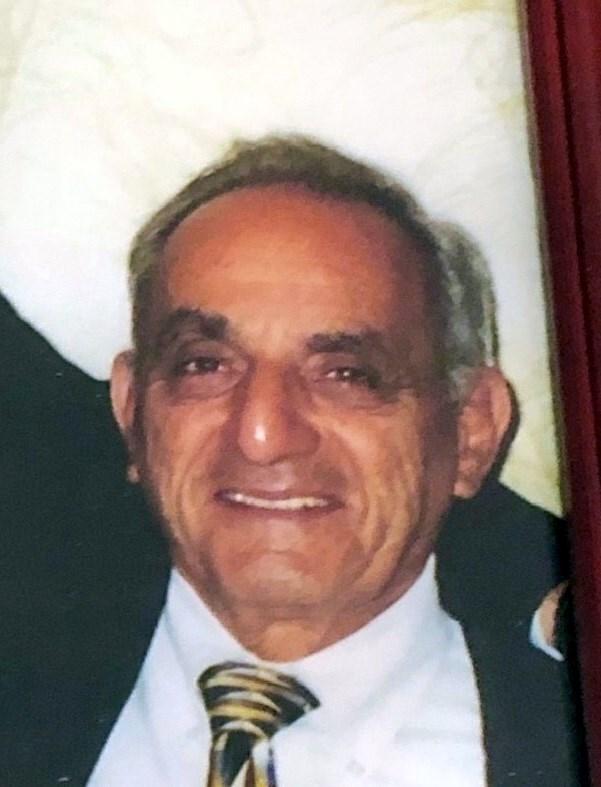 Salvatore  Gineo