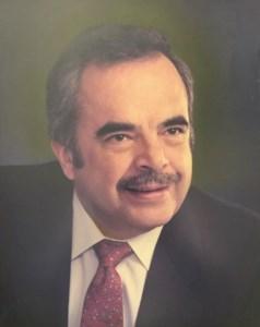 Hector  Del Castillo