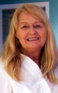 Marsha Pittman  Johnson
