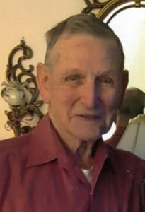 George M.  Bloomingdale  Jr.