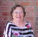 Frances Marie  Boyd