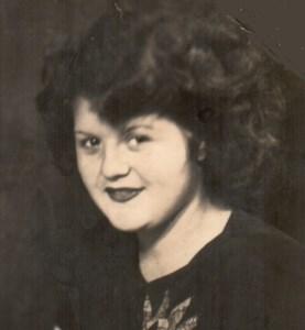 Neoma Bonnie  Hall