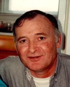 Robert  Cardinal