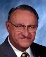 William Gazzerro
