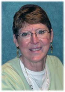 Barbara Jean  Wilson